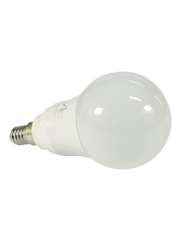 Image of   ART LED Pære - LED light bulb E14