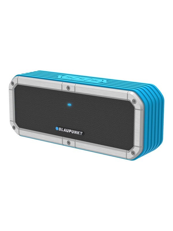 Image of   Blaupunkt BT12OUTDOOR Blaupunkt Portable bluetooth