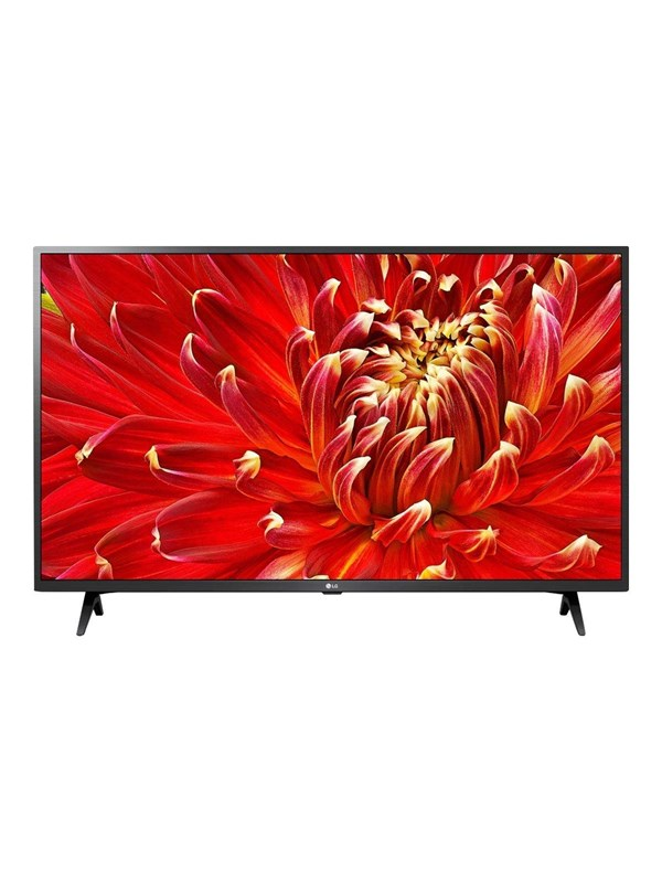 "Image of   LG 43"" Fladskærms TV 43LM6300 - LED - 4K -"