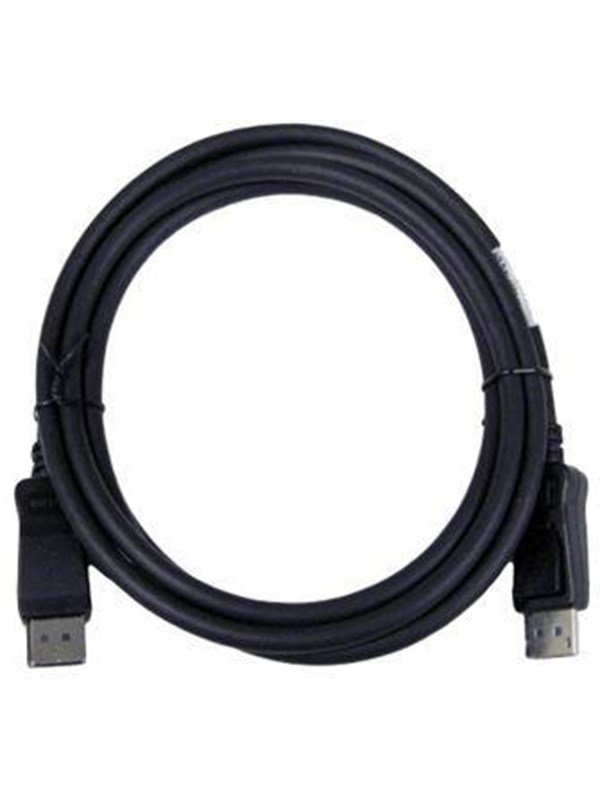 Image of   HP I Assy Cable Display PORT-LCD