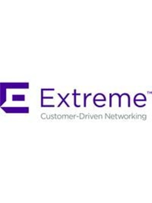Extreme Networks ExtremeWorks Software and TAC