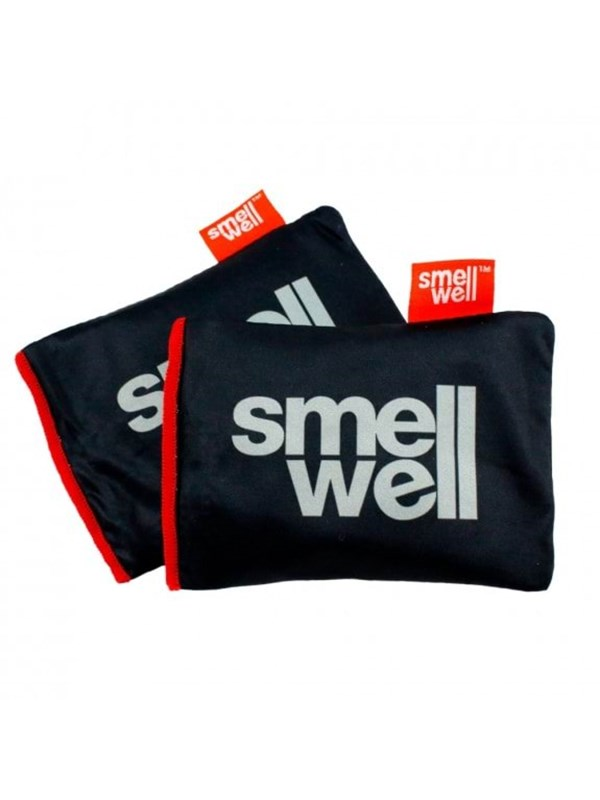 Image of   SmellWell Shoe Freshener and Deodorizer assorted