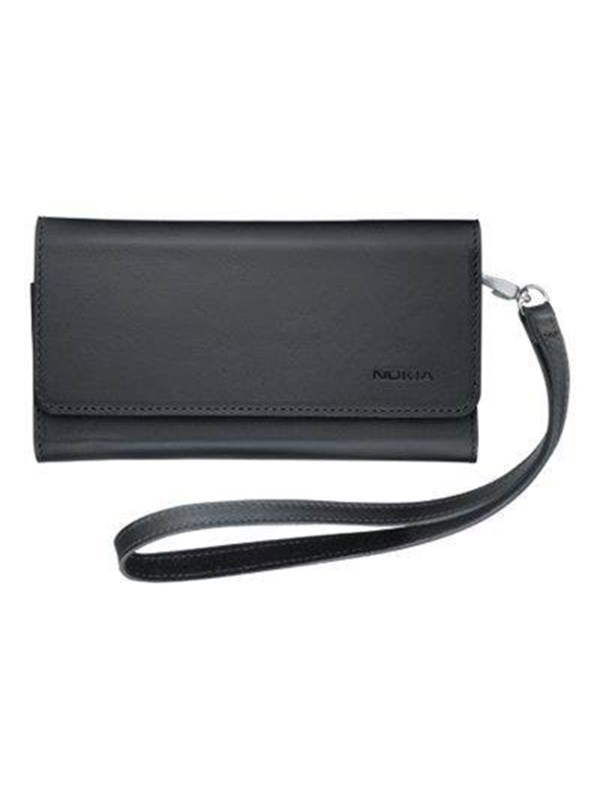 Nokia CP-590 - wallet for mobile phone