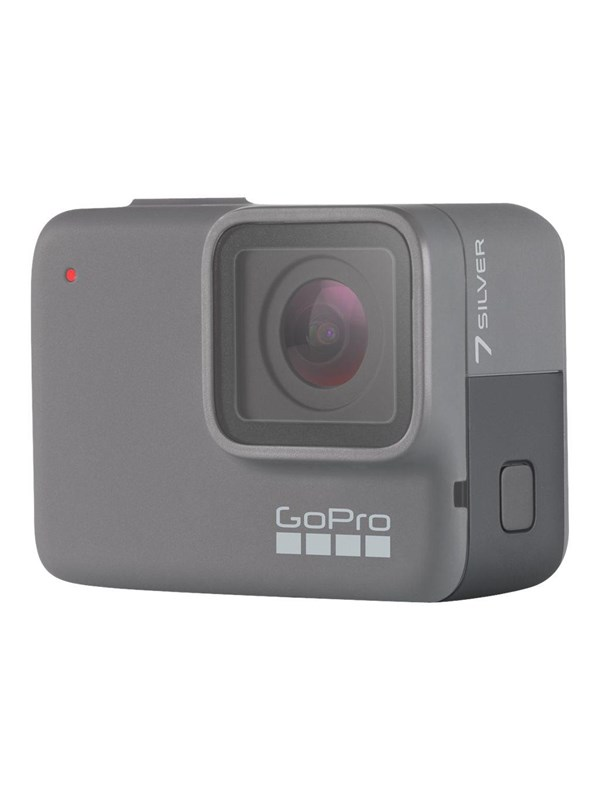GoPro Replacement Door - port protective cover