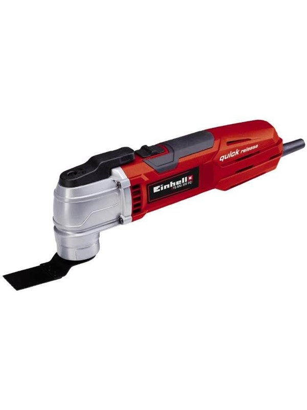 Einhell TE-MG 300 EQ Kit