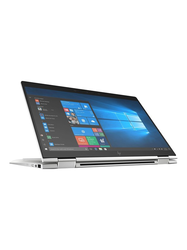 HP EliteBook x360 1030 G4 thumbnail