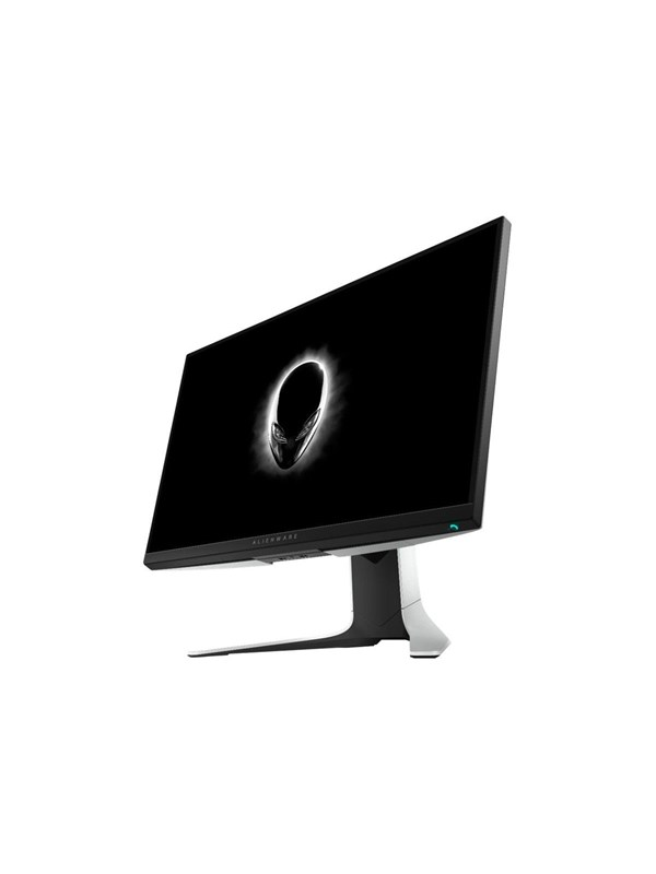 Dell 27″ Skærm Alienware 27 Gaming Monitor AW2720HF – Sort – 1 ms AMD FreeSync
