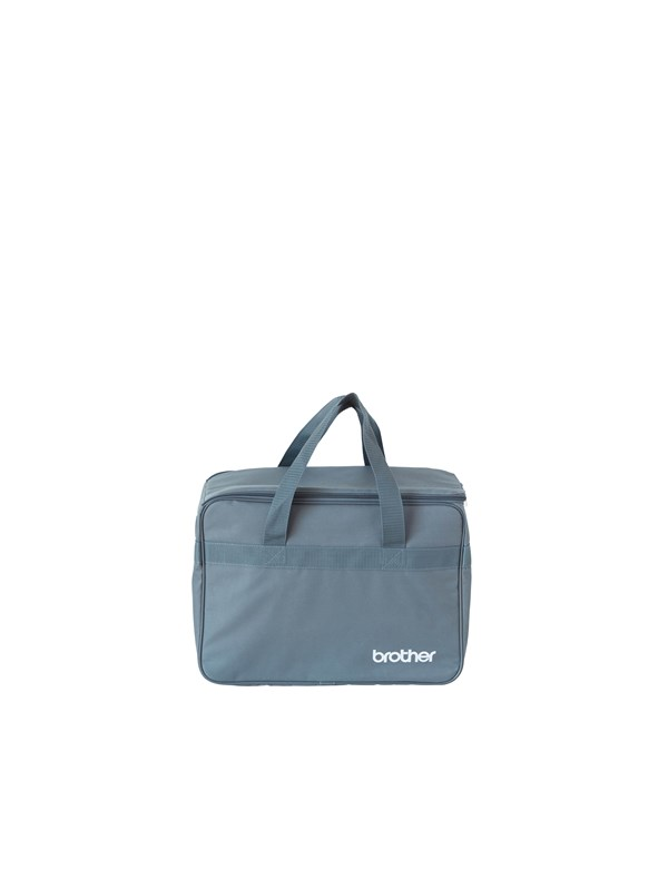 Brother bag for sewing machine