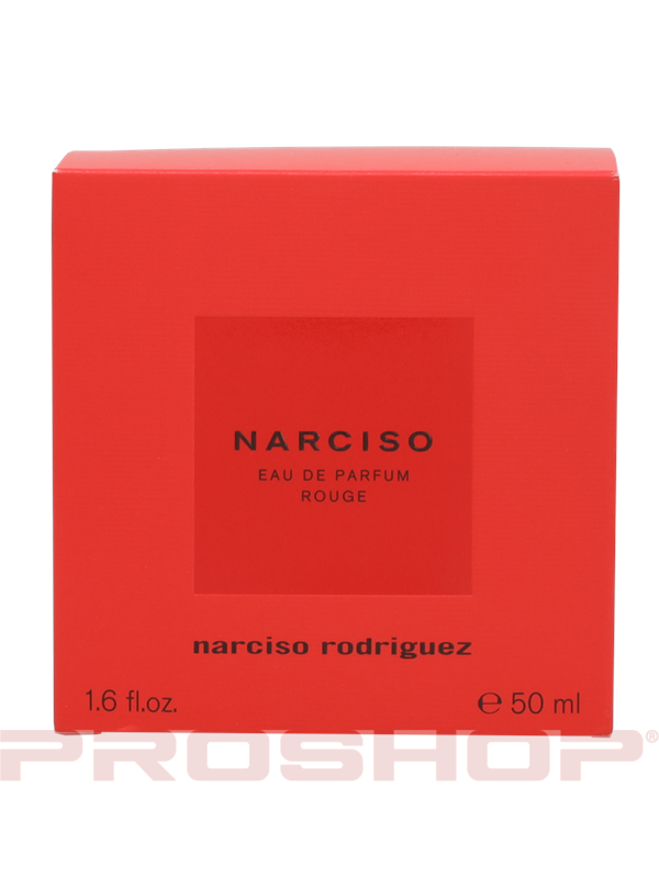 Narciso Rodriguez Narciso Rouge - 50 ml