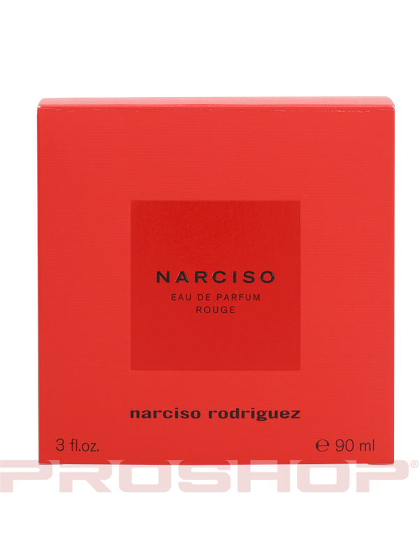 Narciso Rodriguez Narciso Rouge - 90 ml