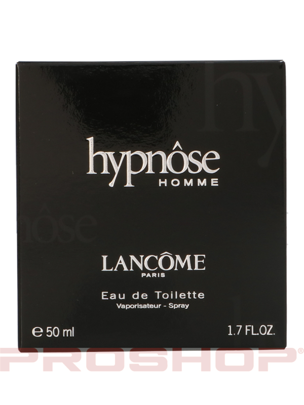 Lancome Hypnose Homme - 50 ml