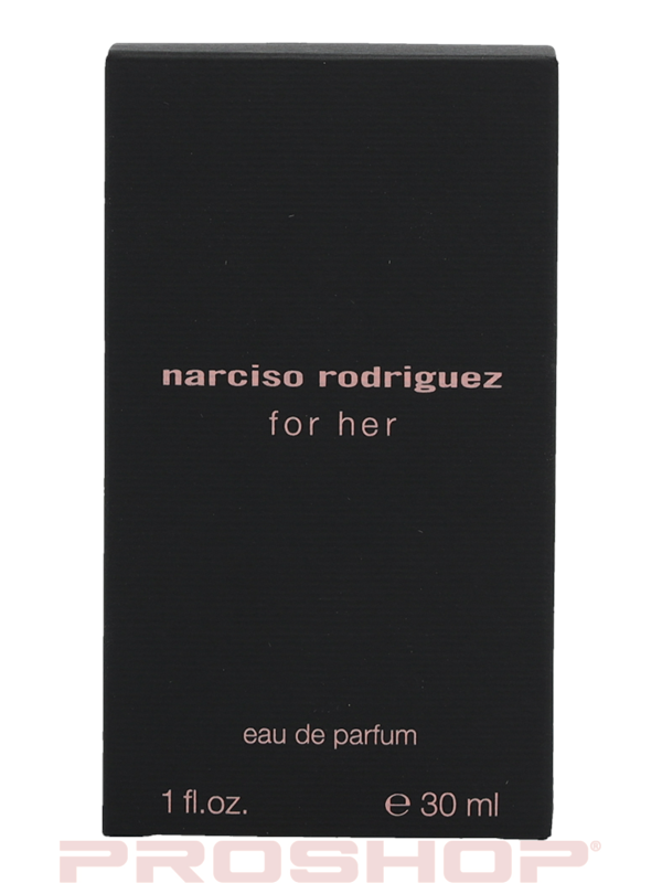 Narciso Rodriguez For Her - 30 ml