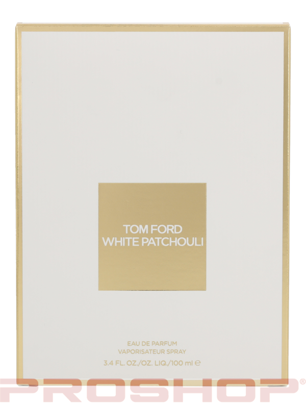 Tom Ford White Patchouli - 100 ml