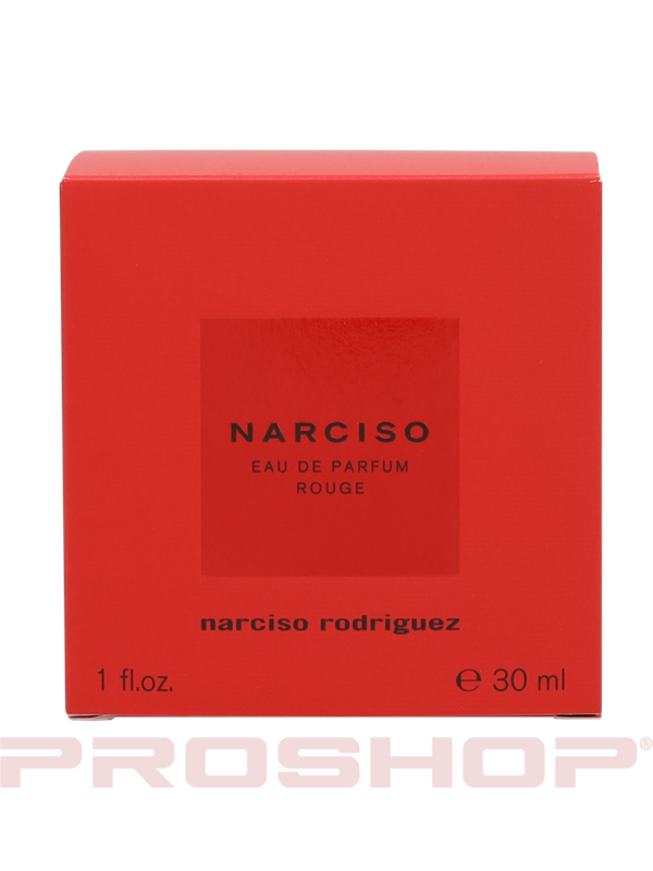 Narciso Rodriguez Narciso Rouge - 30 ml