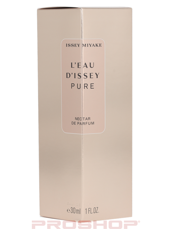 Issey Miyake LEau DIssey Pure Nectar - 30 ml