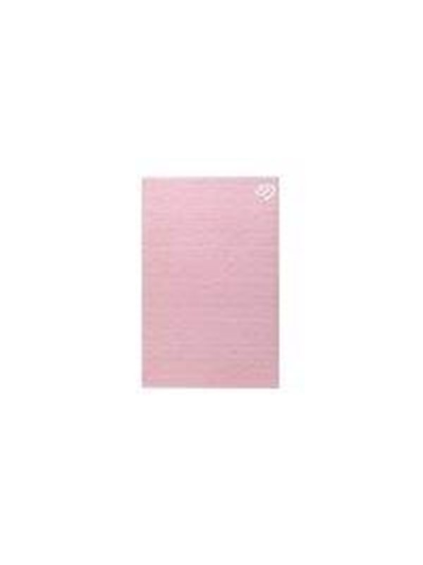 Seagate One Touch HDD - Ekstern Harddisk - 2 TB - Pink