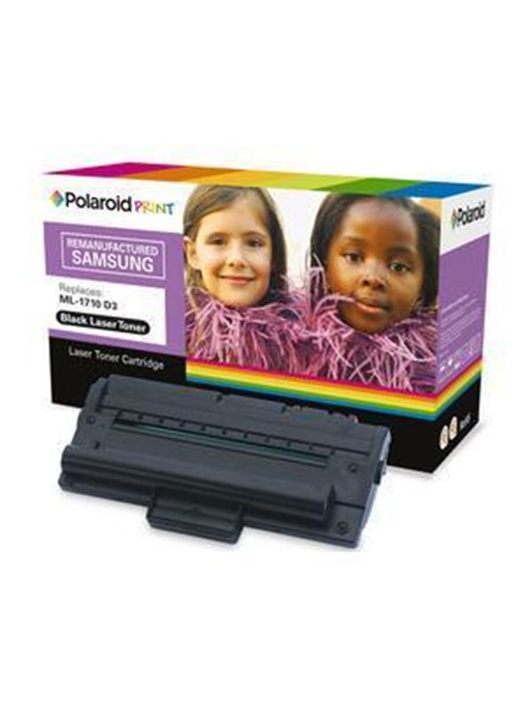 Polaroid Environmental Business Products -