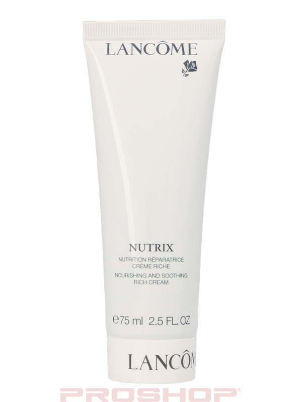 Lancome Nutrix Nourishing And Soothing Treatment