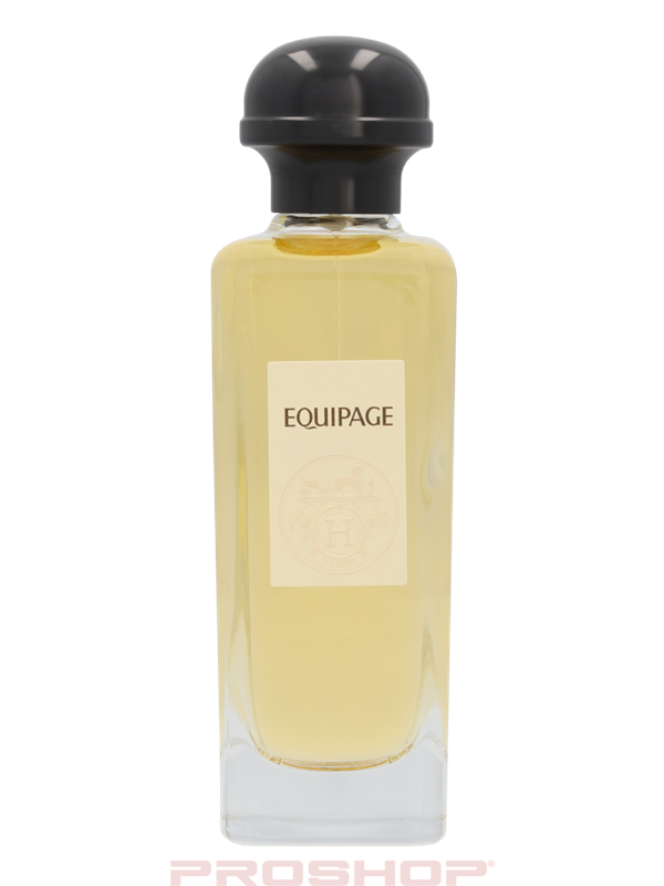 Hermes Equipage - 100 ml