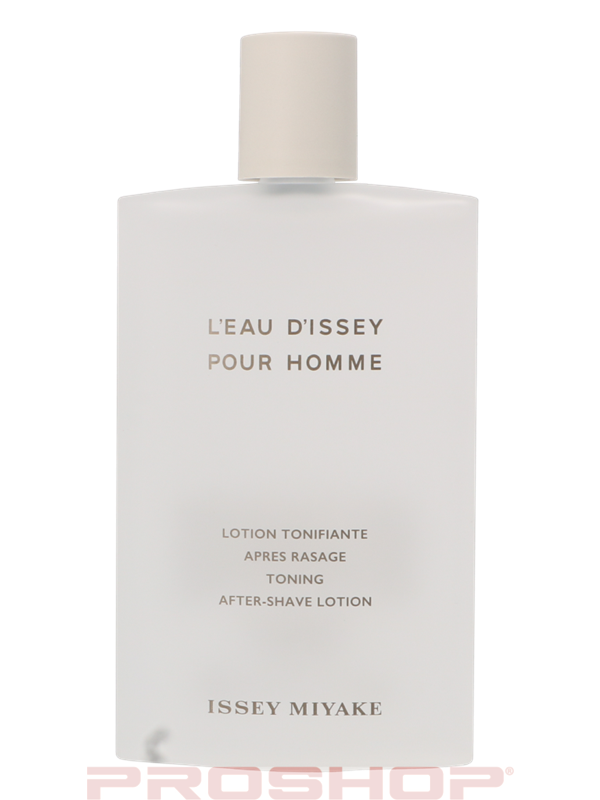 Issey Miyake LEau DIssey Pour Homme As Lotion