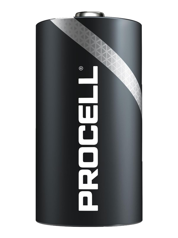 DURACELL PROCELL PC1300