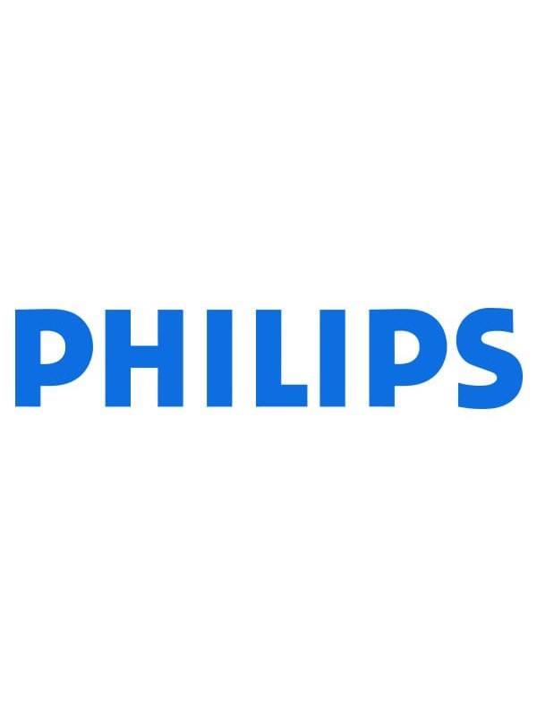 Philips VoiceTracer Speech Recognition Software -