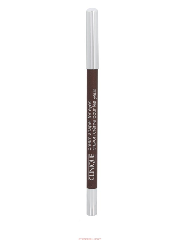Clinique Cream Shaper For Eyes - 105 Chocolate Lustre
