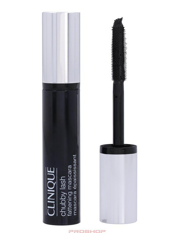 Clinique Chubby Lash Fattening