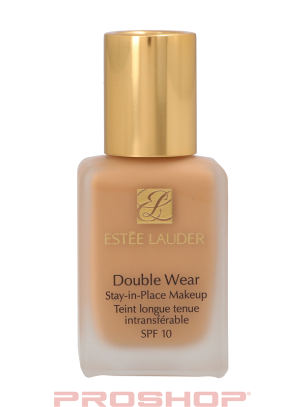 Estee Lauder Double Wear Stay In Place Makeup SPF10 - 3W1 Tawny