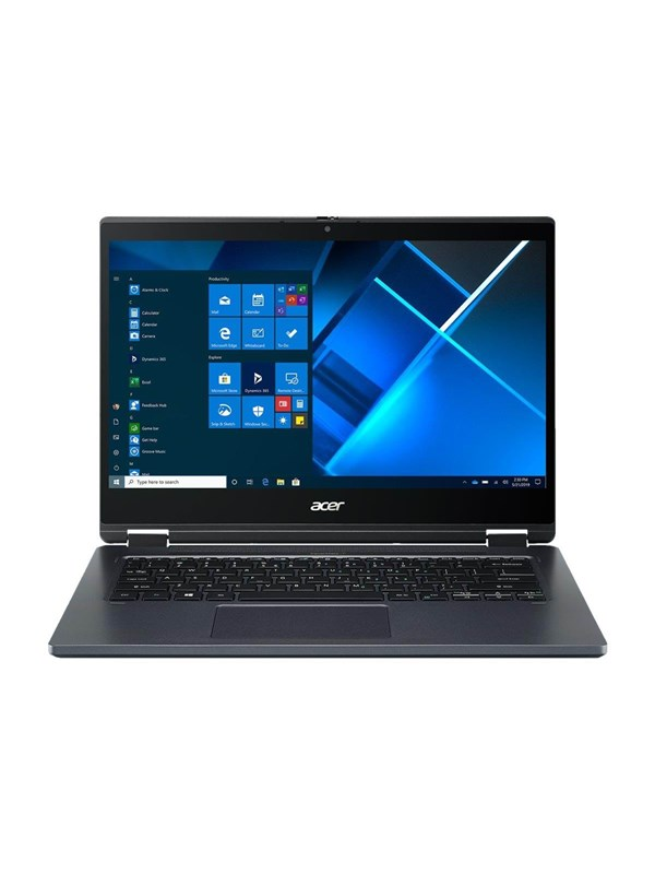 Acer TravelMate Spin P4 TMP414RN-51-53XF thumbnail