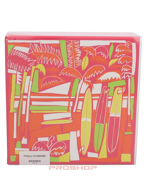 Hermes Twilly D' Giftset - 165 ml