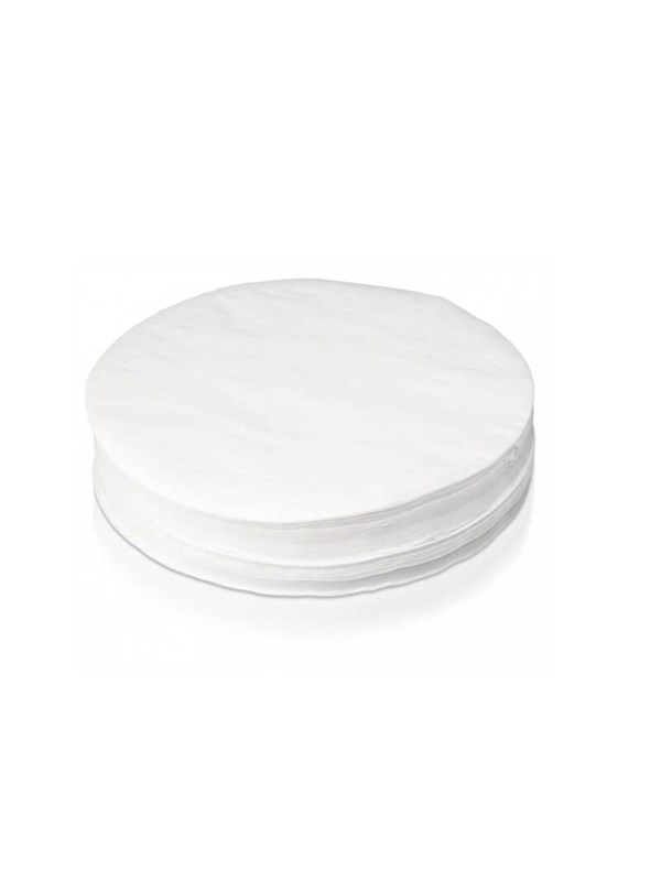 Dualit Filter paper - 250-pack