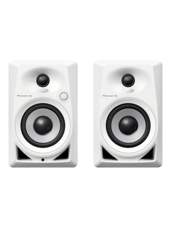 Pioneer DM-40 - monitor speakers