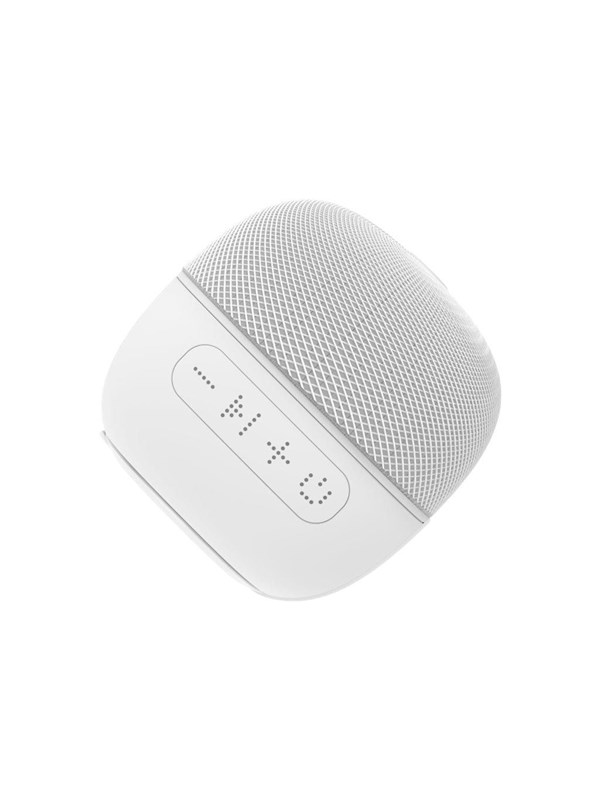 """Hama """"Cube 2.0"""" - speaker - for portable use - wireless"""