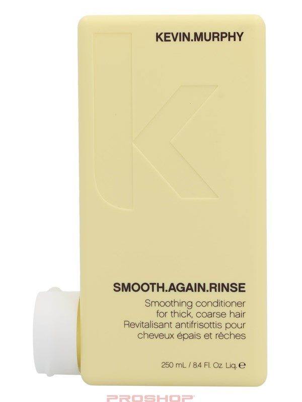 Kevin Murphy Smooth Again Rinse Conditioner