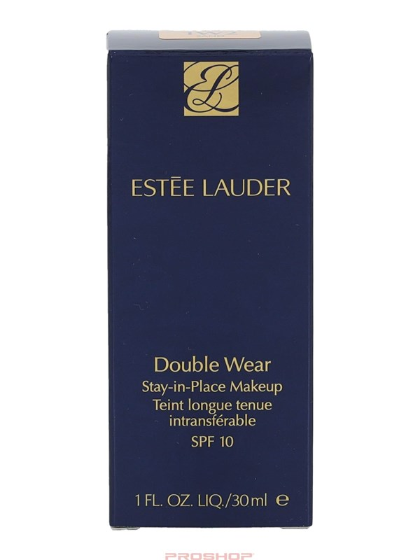 Estee Lauder Double Wear Stay In Place Makeup SPF10 - 1W2 SAND