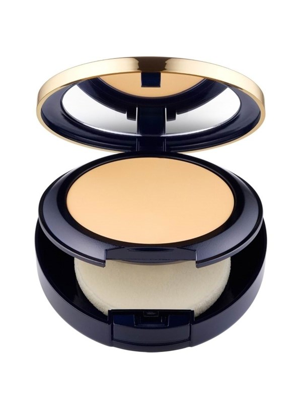 Estee Lauder Double Wear Stay In Place Powder SPF10 - 98 Spiced Sand