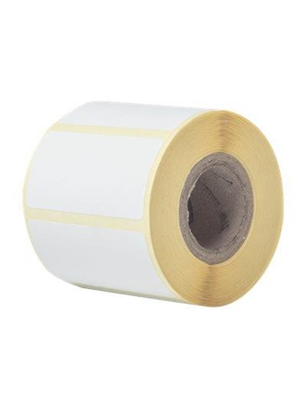Brother - paper labels - 51 x 26 mm
