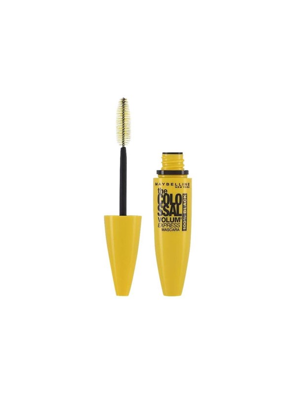 Maybelline Volum' Express The Colossal