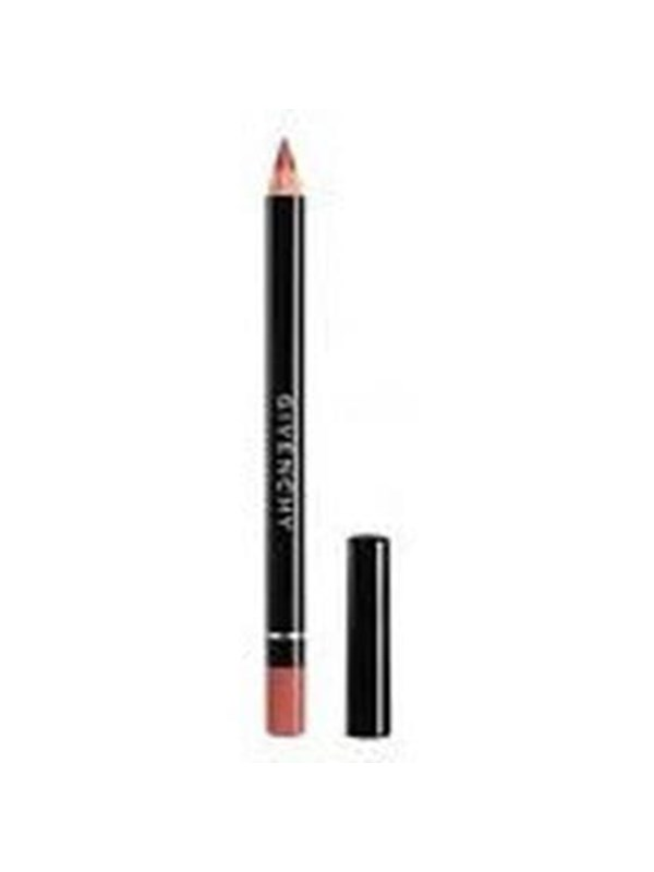 Givenchy Lip Liner With Sharpener