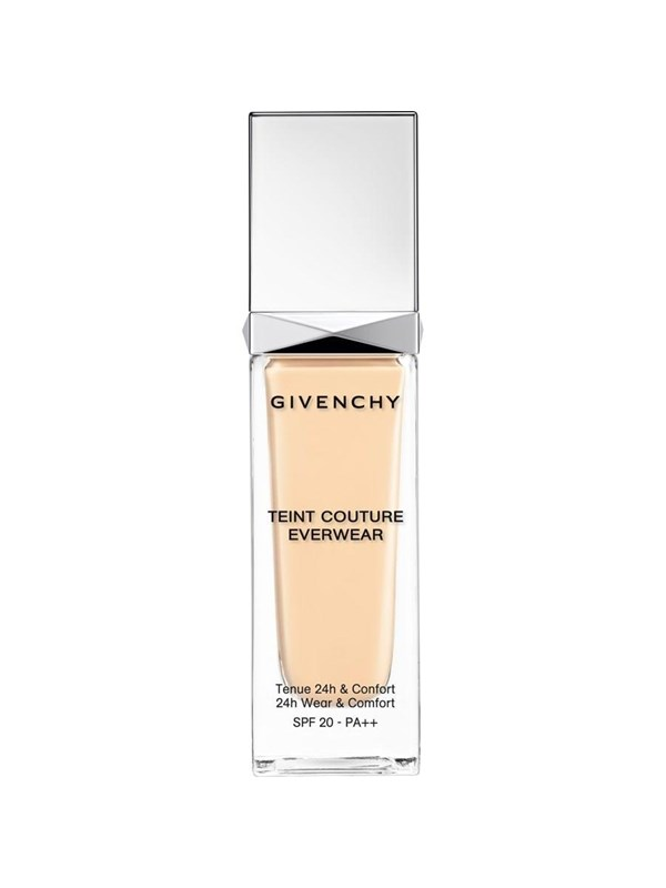Givenchy Teint Couture Everwear 24H SPF20