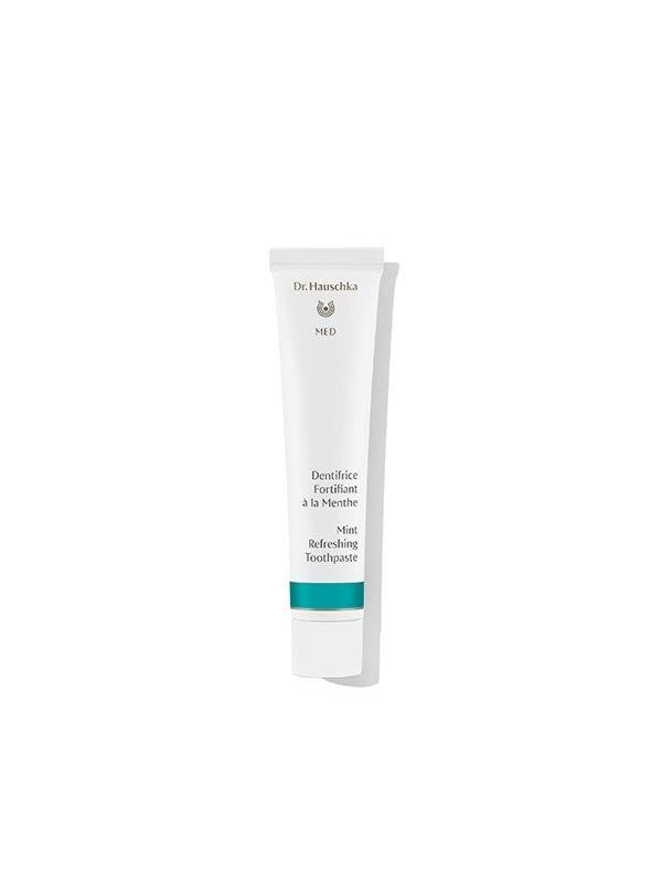 Dr. Hauschka Med Mint Refreshing Toothpaste