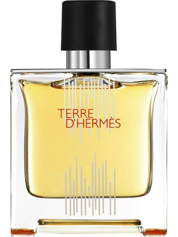Hermes Terre D' Limited Edition