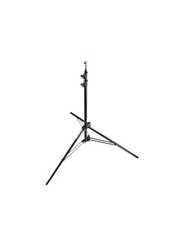 Manfrotto Compact Lighting Stand Air Cushioned and Portable