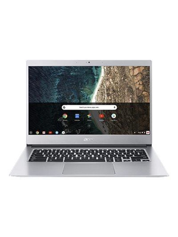 Acer Chromebook CB514-1H-P7YY  Nest Mini thumbnail