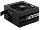 CP-9020133-EU - Corsair TX550M Strømforsyning - 550 Watt - 120 mm - 80 Plus Gold certified