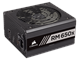 CP-9020178-EU - Corsair RM650x (2018) Strømforsyning - 650 Watt - 140 mm - 80 Plus Gold certified