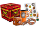 5060525893582 - Exquisite Gaming - Crash Universe Big Box - Andre -