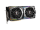 RTX 2070 SUPER GAMING X