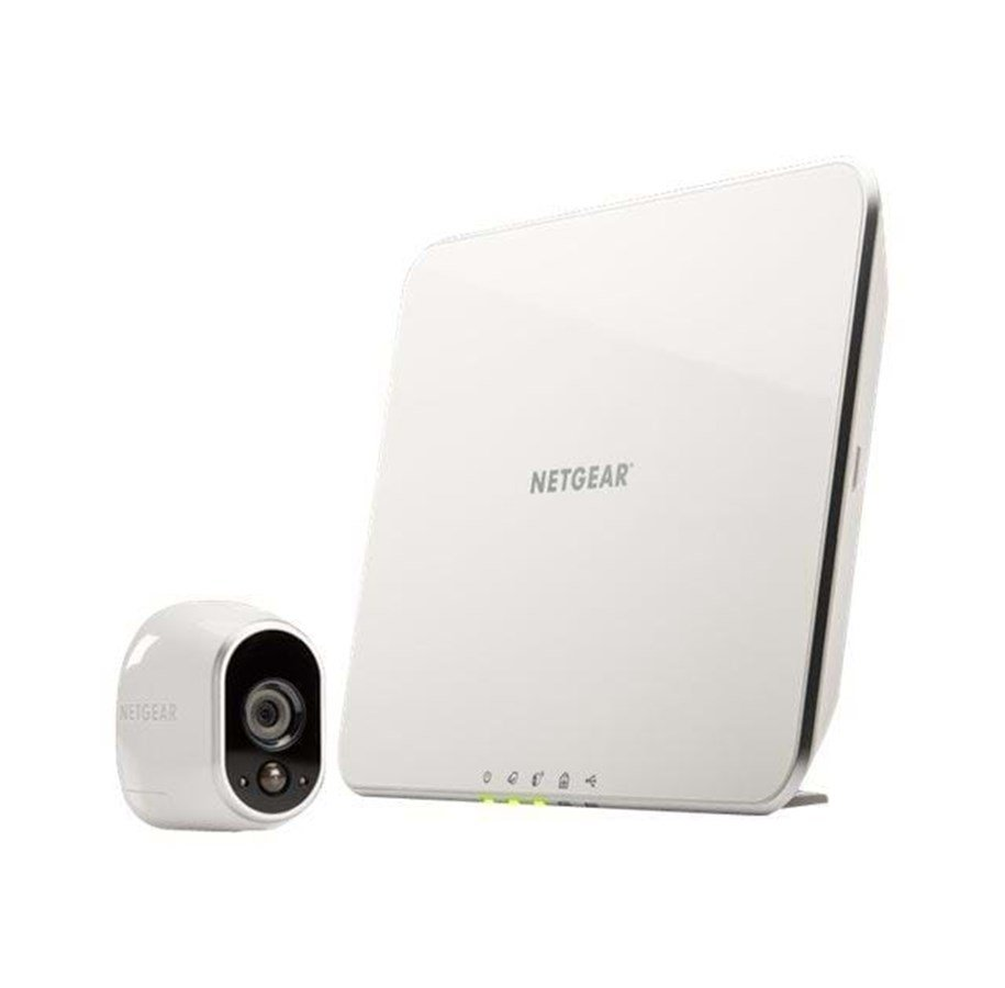 Arlo VMS3130 Security system